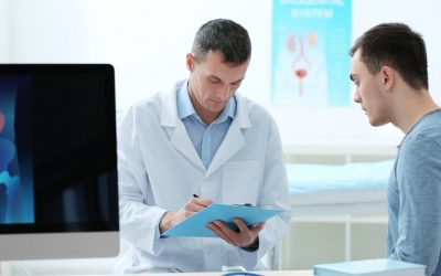 Jornada do paciente: o que é e qual é a importância?