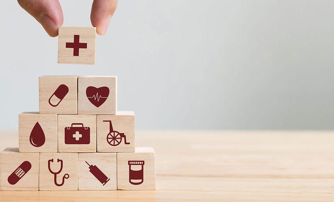 Retrospectiva 2018: quais foram as inovações em saúde?