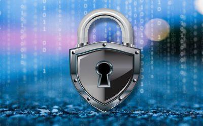 Entenda a lei de proteção de dados e seu impacto na saúde