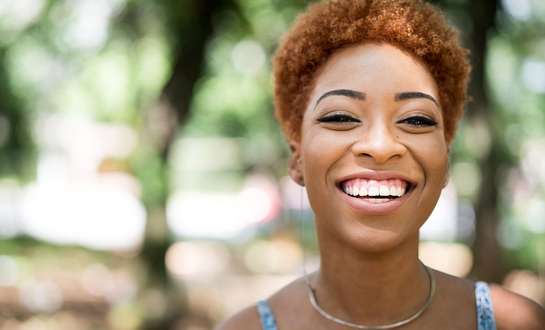 7 cuidados que toda mulher precisa ter para manter a saúde e o bem-estar