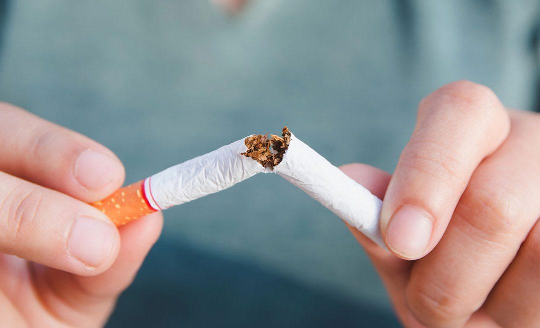 Confira 8 dicas para prevenir o câncer