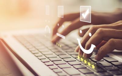 Monitoria do atendimento: entenda e melhore a qualidade de Customer Experience