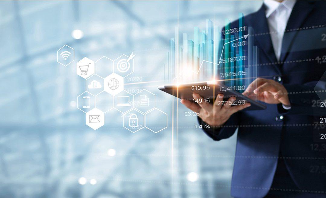 Como Big Data ajuda no relacionamento com o cliente?