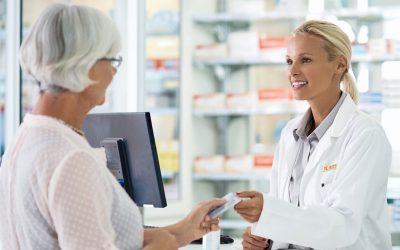 O futuro do programa de descontos em medicamentos para farmacêuticas
