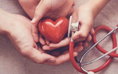 A importância da informação eficaz e confiável para o acesso à saúde