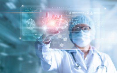 Saúde 4.0: entenda o conceito e como isso afeta o cuidado com o paciente