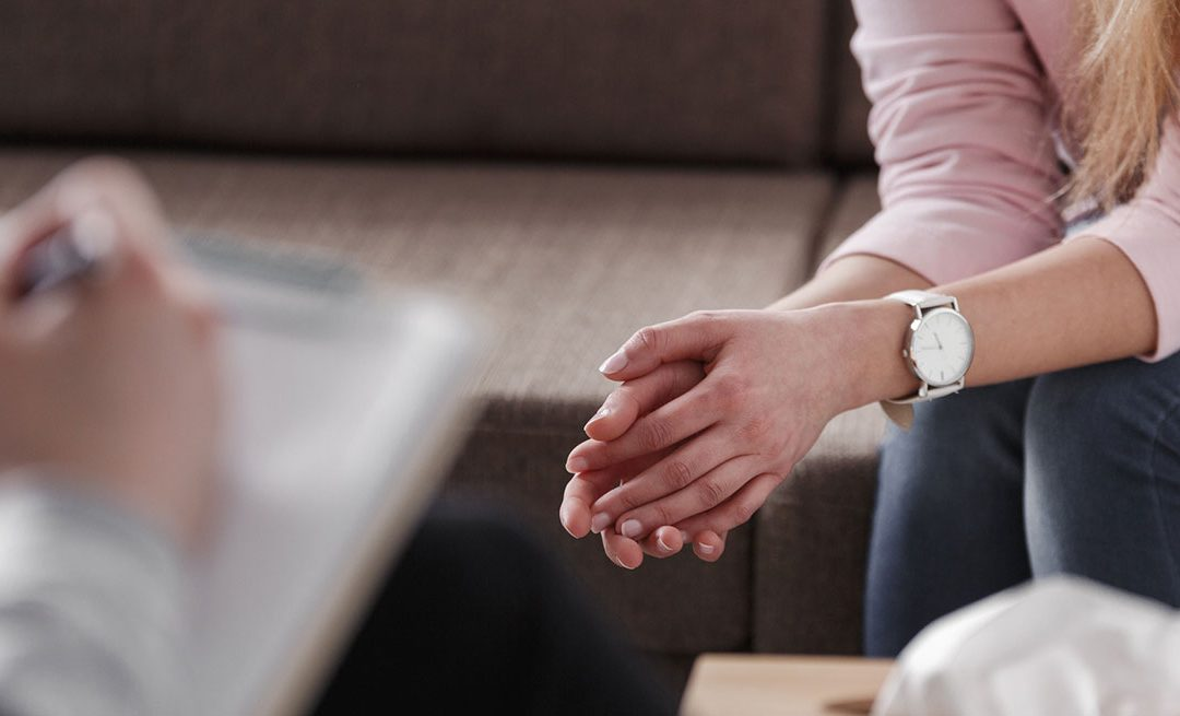 A importância do acompanhamento psicológico para uma mente saudável