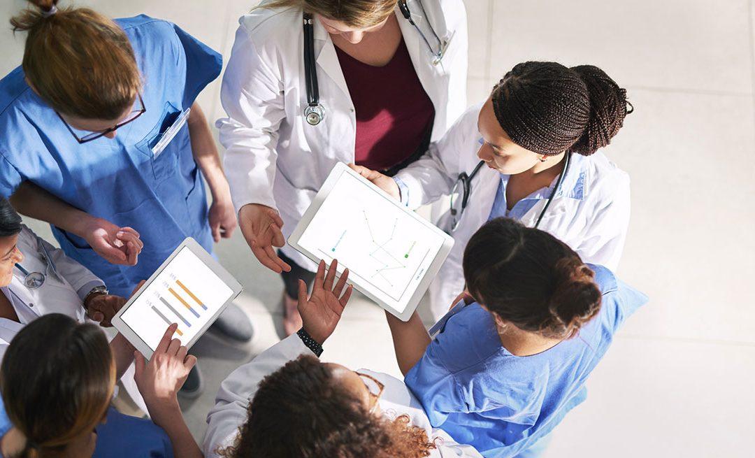 Doenças raras: como informação de qualidade pode ajudar os pacientes
