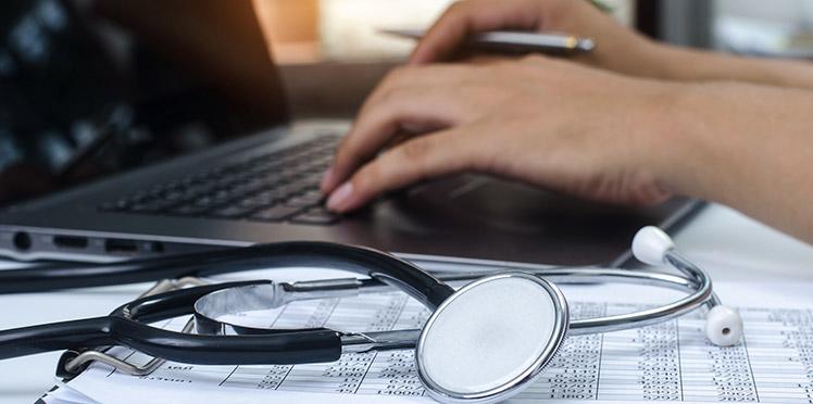 Quais as diferenças entre PBM, Programa de Relacionamento, PSP e Jornada de Relacionamento em Saúde?