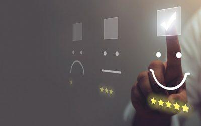 Customer Experience: o que é e como melhorar a experiência do cliente