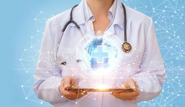 gestão de plano de saúde